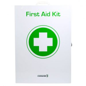 Commander6_First_Aid_Kit