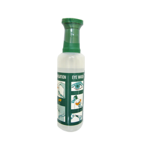 DROP Eyewash Refills 500ml