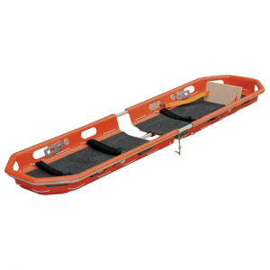 Basket Aviation Stretcher - Collapsible