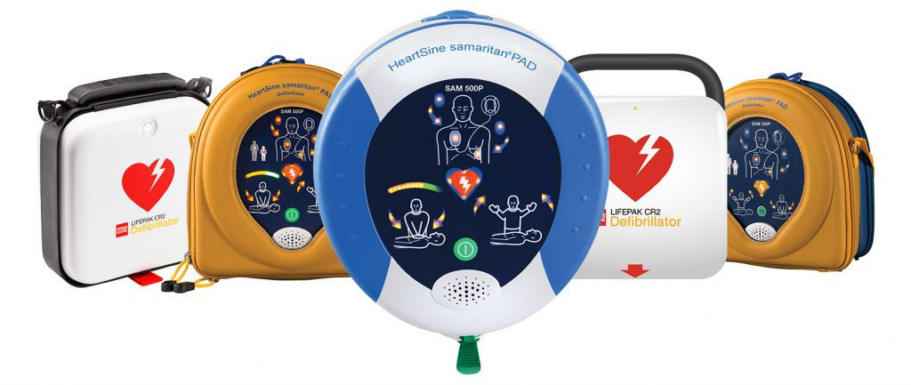 AEDS-side-by-side-1024x433